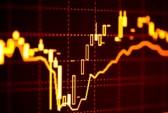 堅信A股大趨勢未變 險資逢低逐步布局