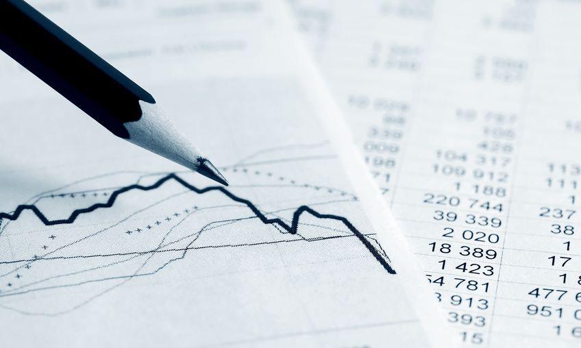 康美藥業股價遭重挫 控股股東高比例質押引關注