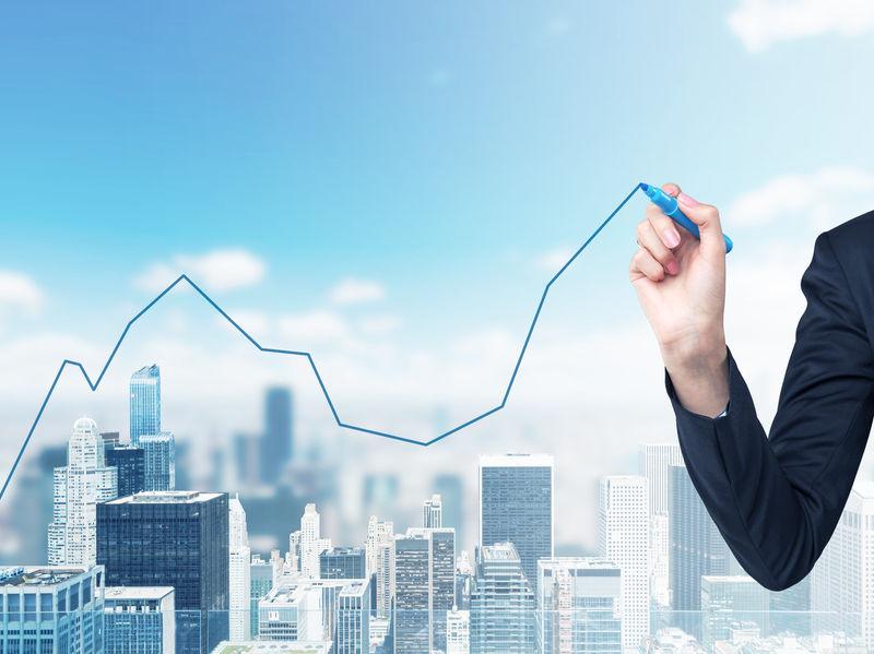 机构调研:中航机电2019年目标利润总额不低于11.6亿元