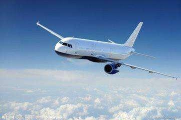 大兴机场下周一真机试飞 券商:机票价格战明年开打