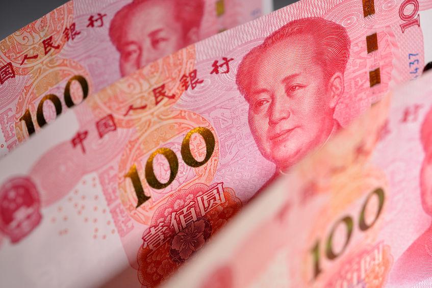 国开行4万亿元贷款支撑长江经济带发展