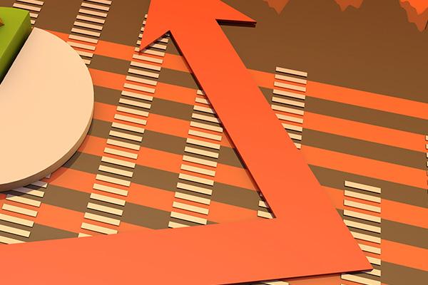 三大股指集体低开 国产芯片概念走强