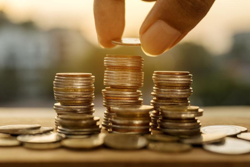 外資持有A股市值已逼近公募基金!這些個股被逆勢增持