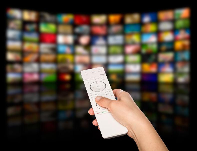 我国超高清视频产业 迎来全面提速战略机遇期
