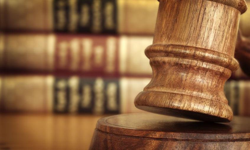 孟晚舟案听证会再开庭 华为声明称美非法滥用程序有政治因素驱动