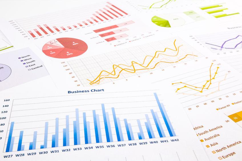 上市券商业绩陡降,分析师依然淡定,底气从哪来?