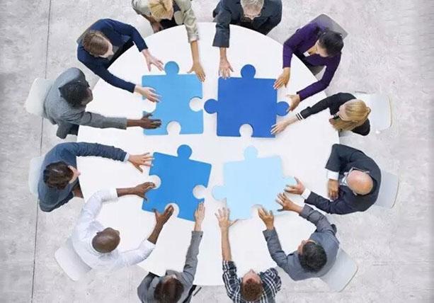 洪磊:推動私募行業信用立身、信用自治