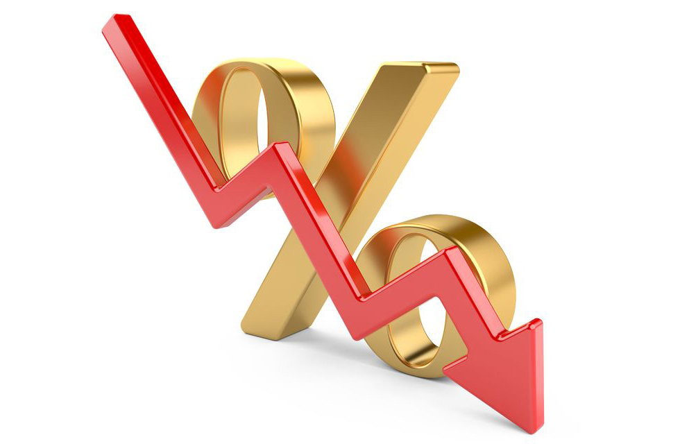 6.7912元 人民币中间价创1月28日以来新低