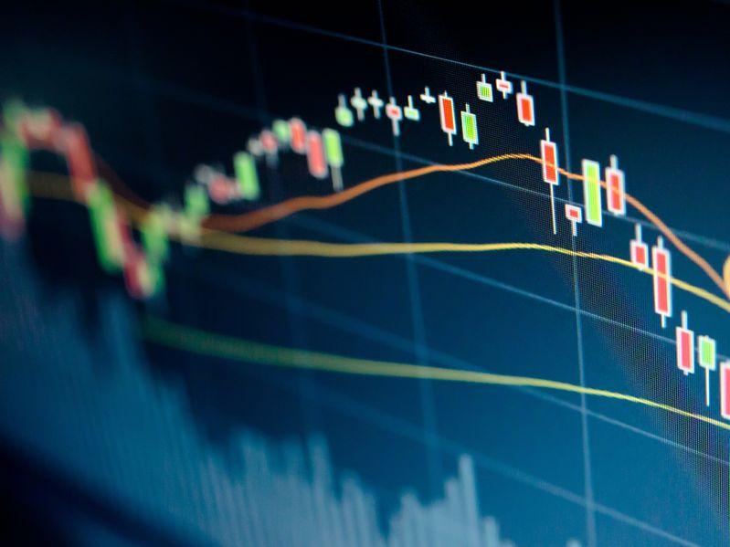三大股指冲高回落 券商板块涨幅居前