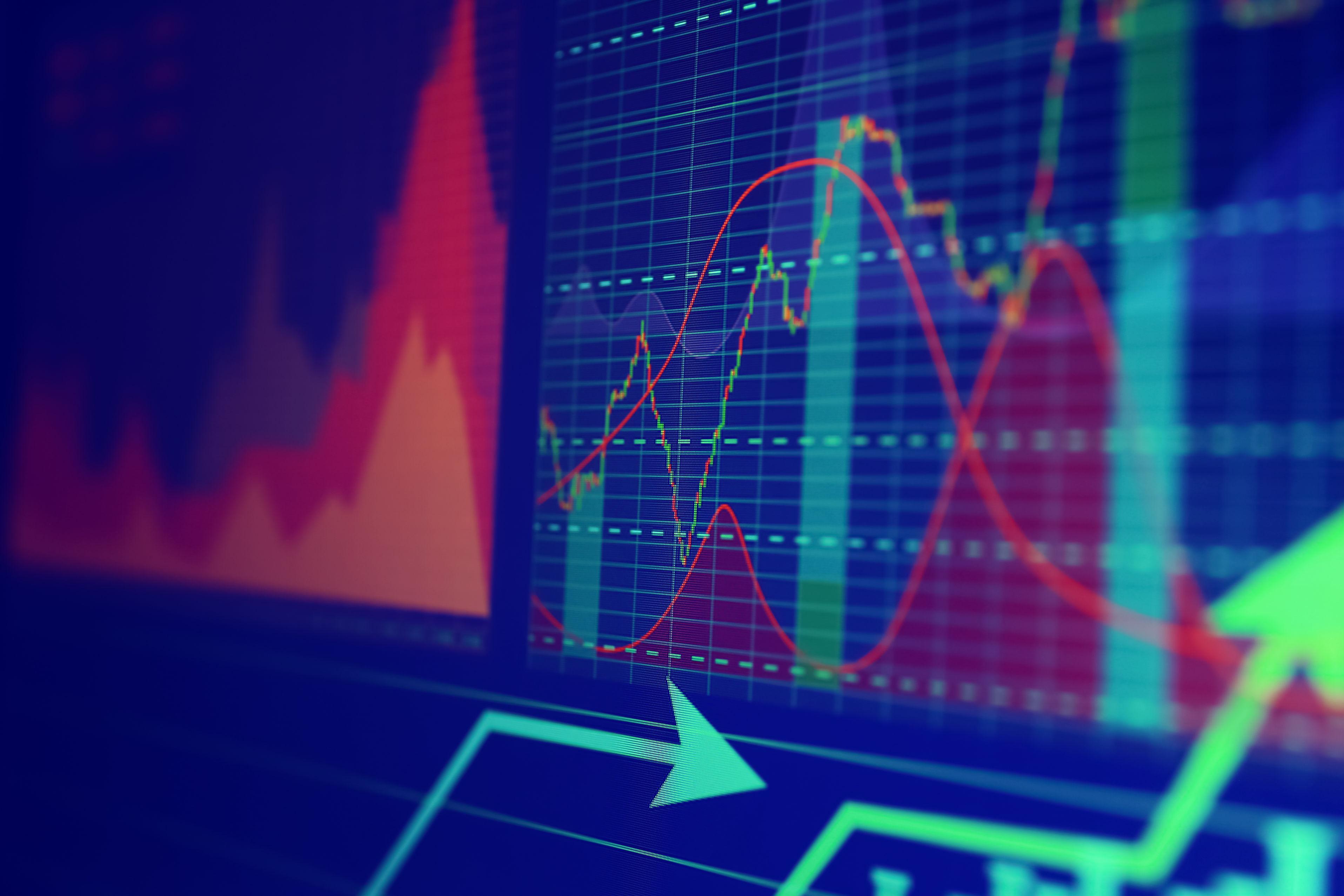 纽约股市三大股指10日上涨