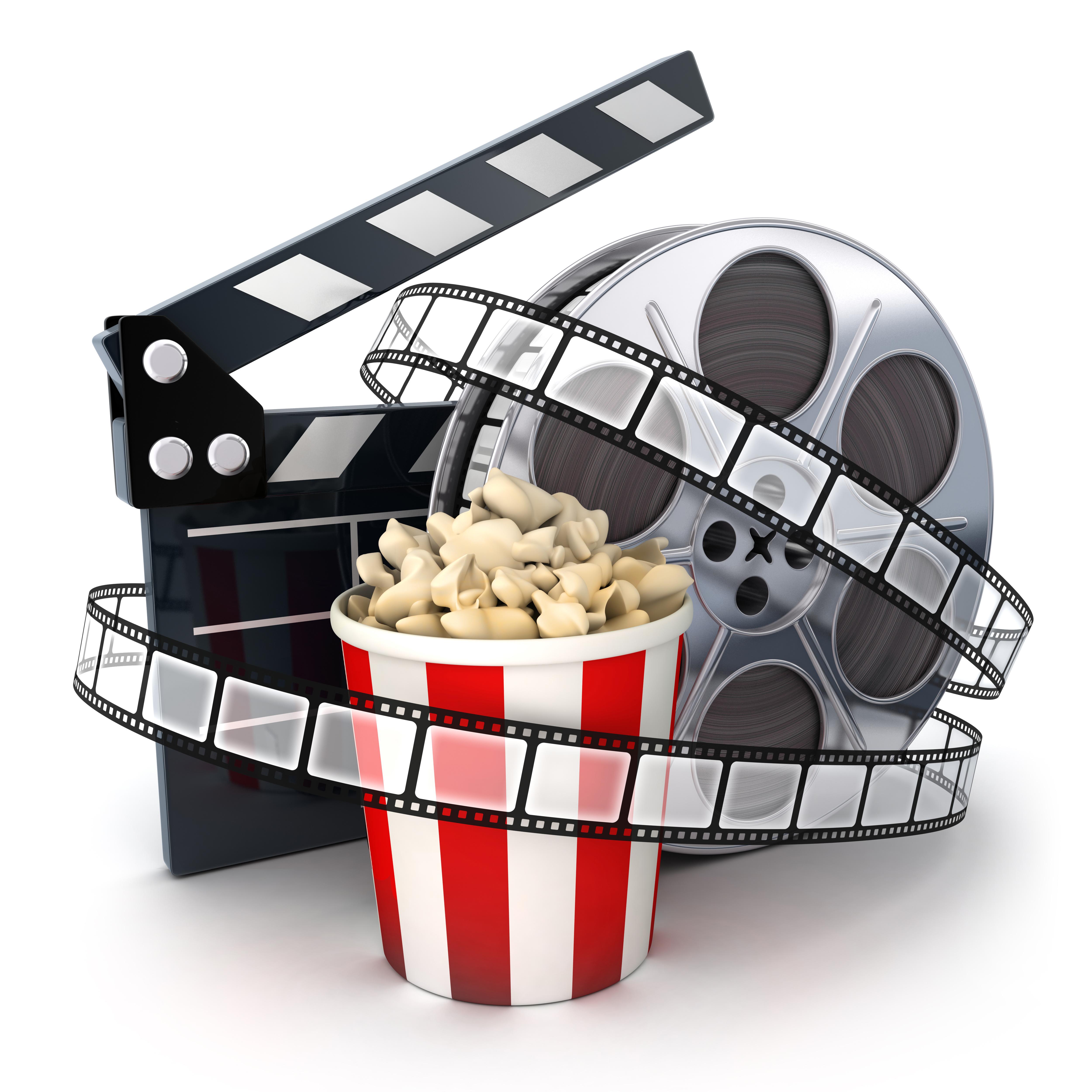IMAX:《复联4》破纪录背后推手
