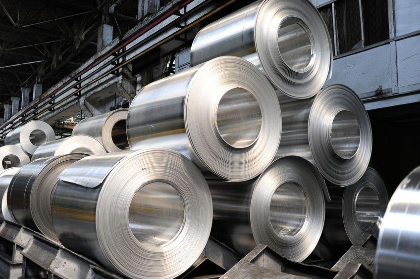利空出尽后 钢材板块或迎较好投资时点