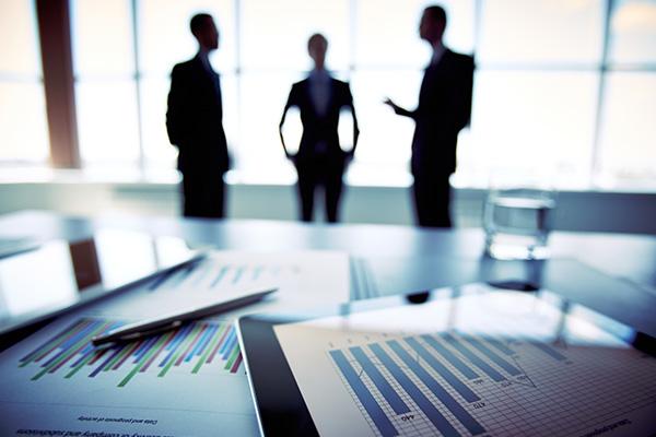 海南将推更多知识产权证券化产品发行