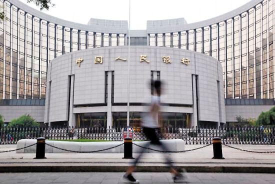 人民银行:引导金融机构加大扶贫信贷投放