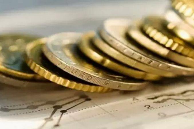 配置价值凸显 固收基金经理青睐信用债