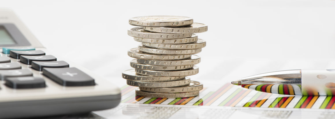 MSCI首纳创业板个股 多路资金提前潜伏