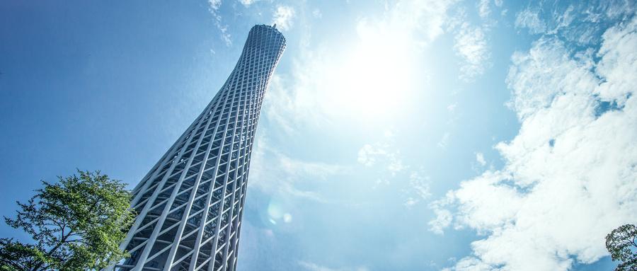 广东发布5G产业行动计划:2022年底产值超万亿元