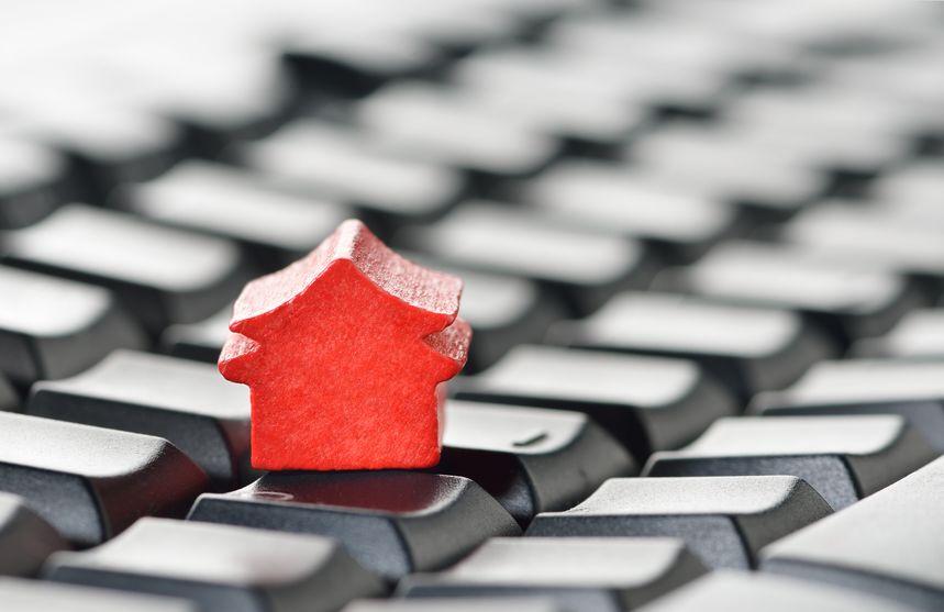 海南省出台住房公积金新规 经营困难企业可缓缴公积金或降低缴存比例