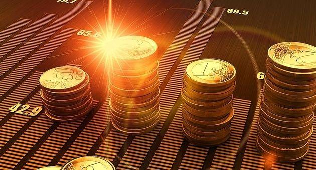 科创板央企控股上市公司股权激励政策措施将出台