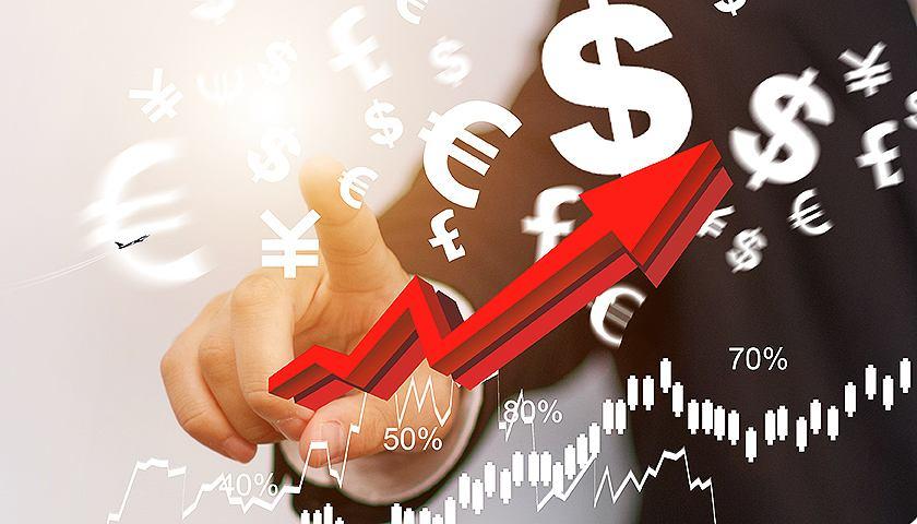 """市场""""水涨""""投资收益高 产寿险一季度大赚782亿元"""