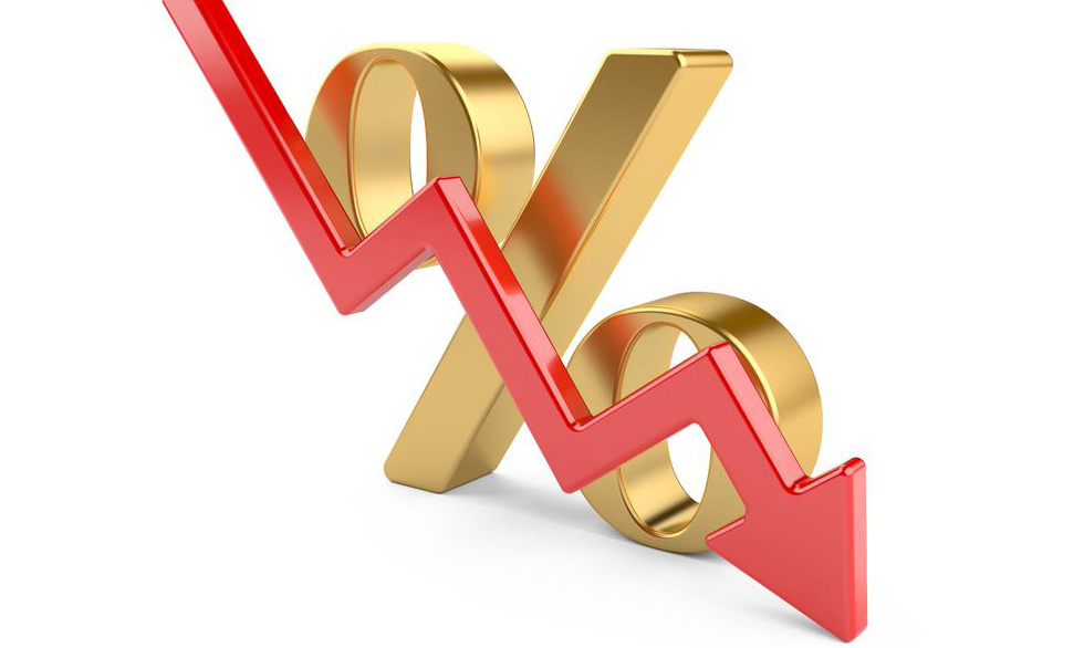 在岸人民币对美元汇率开盘失守6.89关口