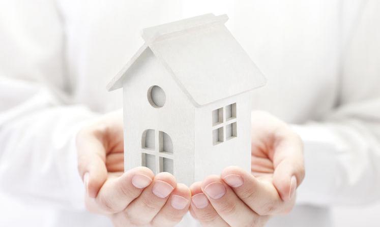 专家:今年房价上涨势头料放缓