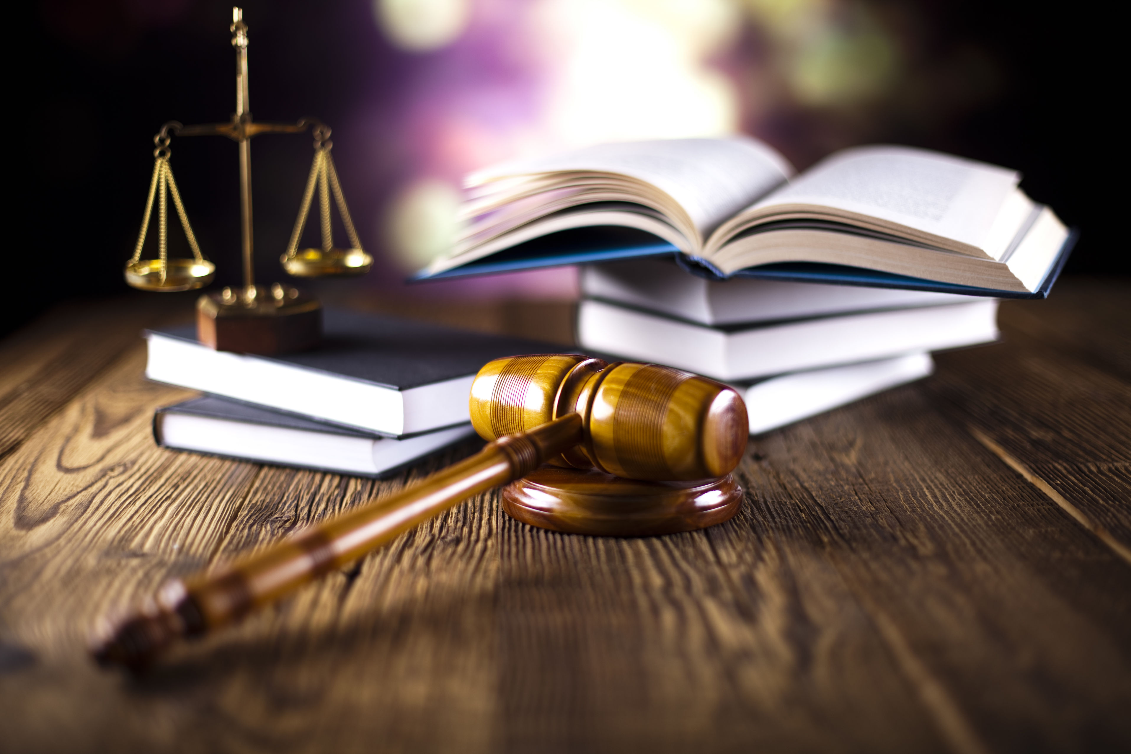 【公司预警】天宝食品涉嫌信披违法违规遭证监会立案调查