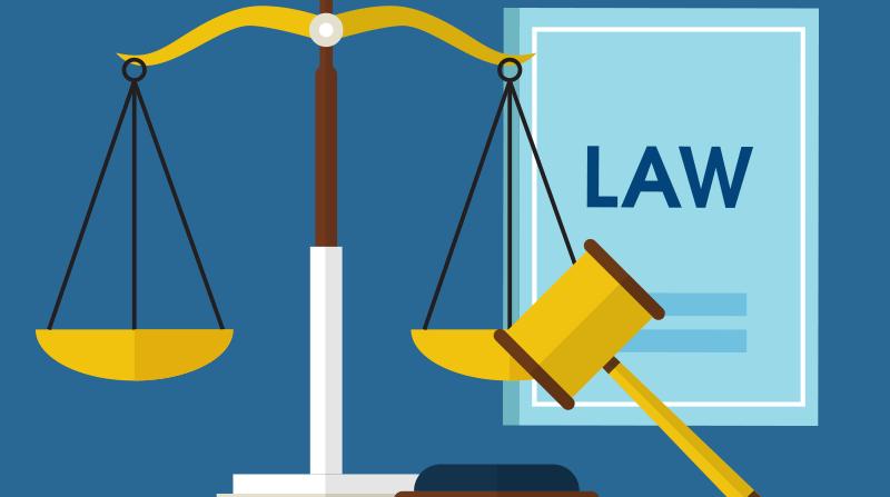 6家保险公估机构收罚单 保险中介迎严监管