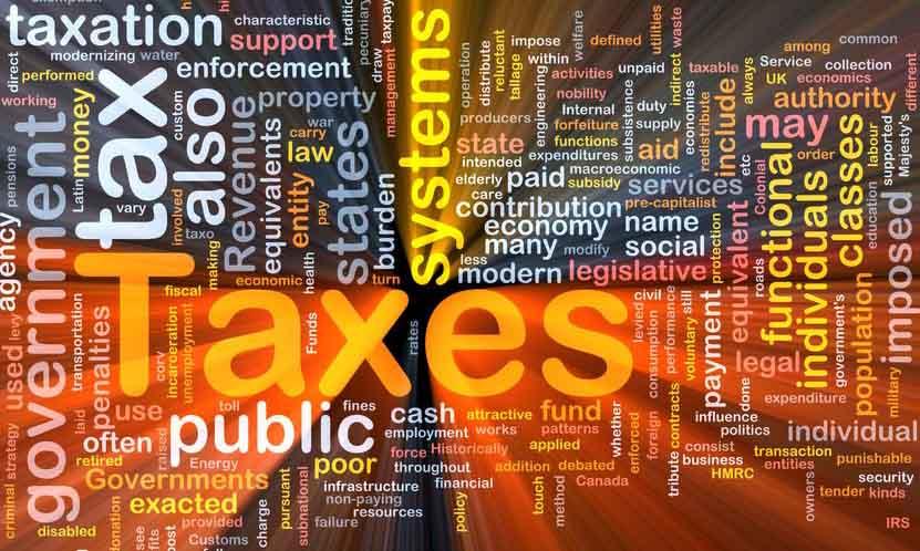 集成电路设计和软件产业企业所得税政策发布