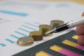 信用风险缓释工具放开 险资期待政策进一步明朗