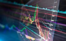 中粮期货:原油价格中期顶部基本确认