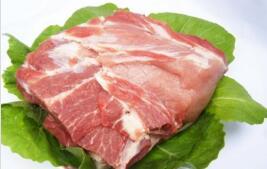 温氏股份:今年猪肉价格下半年会好于上半年