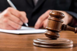 *ST秋林收到证监会立案调查通知书