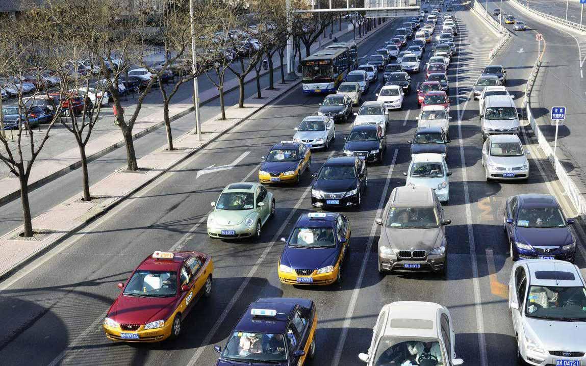 途虎养车工场店服务标准评价体系发布