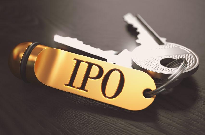 A股罕见!IPO审核已连续六周过会率100%