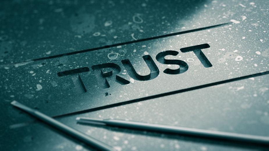 信托业呈四大特征 业绩分化态势延续