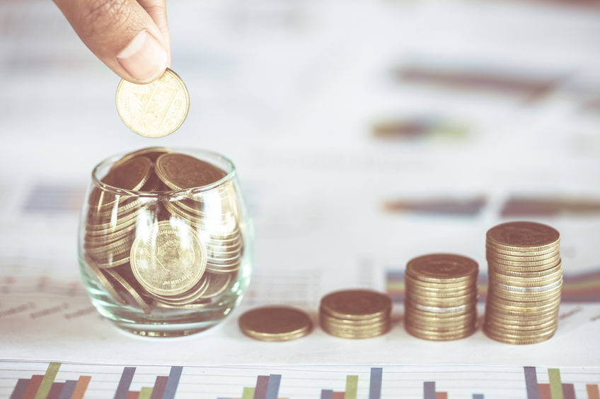 私募股權助力科創企業 88家科創板申報公司獲投資