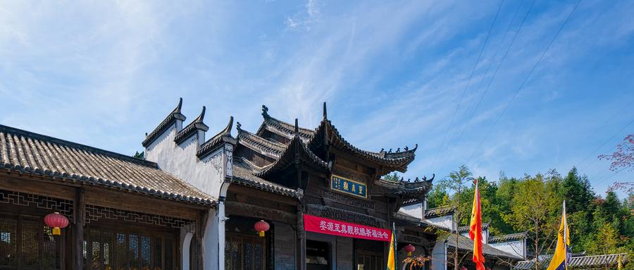 江西省探索推进商标质押贷款