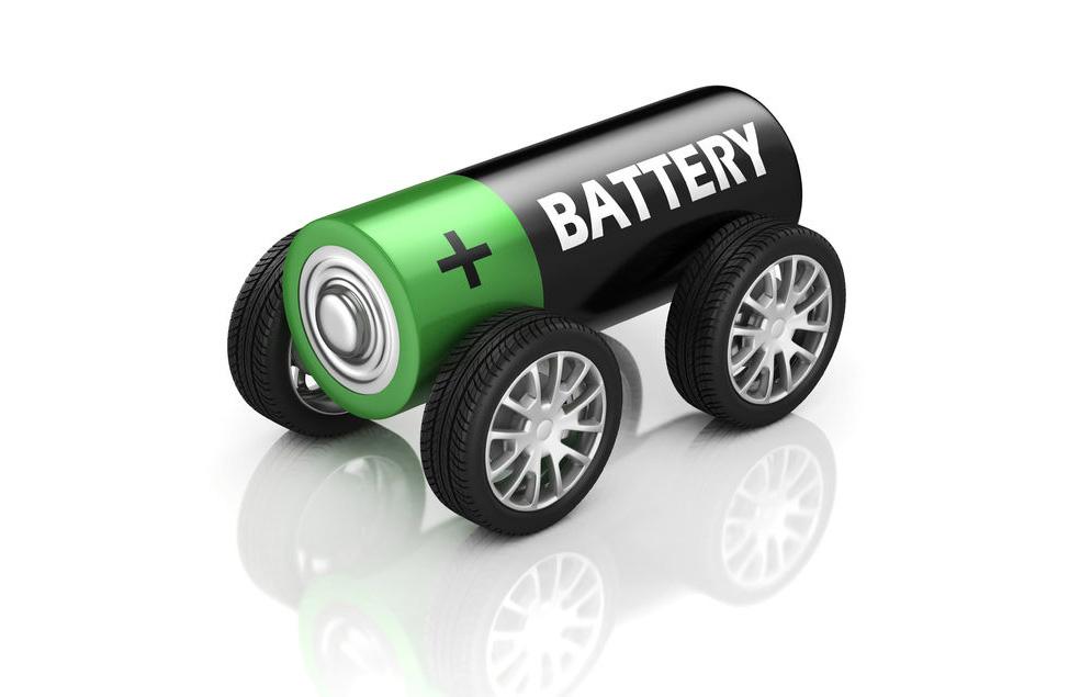 纯电动汽车销量激增 汽车钢材投入有望稳步增长
