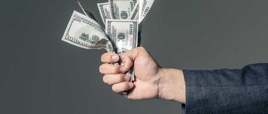 平安银行私人银行、平安证券联合发布高净值客户投资行为大数据