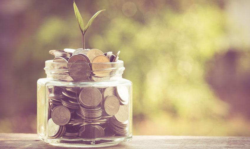 养老目标基金发行规模首破20亿大关