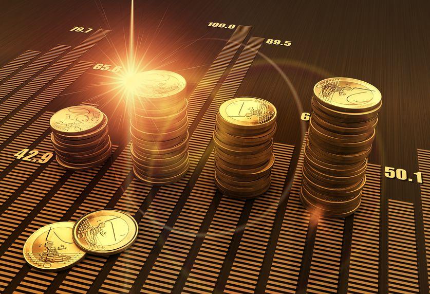 不惧调整 206只主动偏股型基金逆势上涨