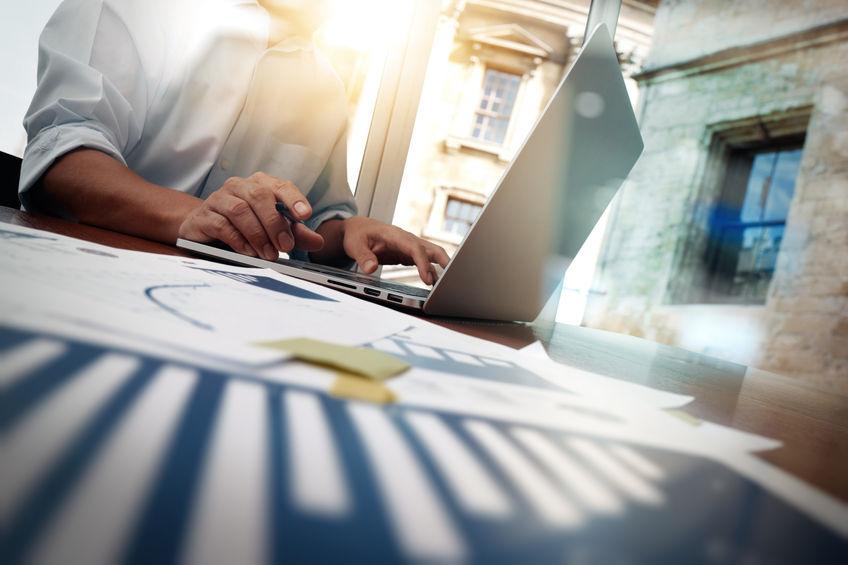 5月ETF強勢吸金 資金凈流入規模創今年來新高
