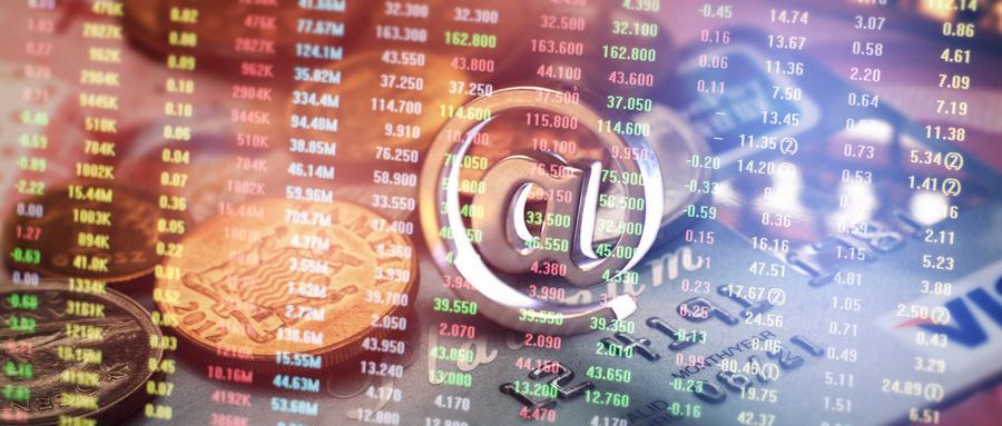 """券商FOF基金年内平均收益率超6% """"全明星""""系列最高已达14%"""