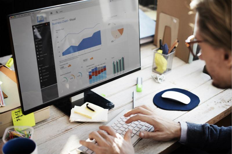 適應科創板跟投機制 券商積極增資另類投資子公司