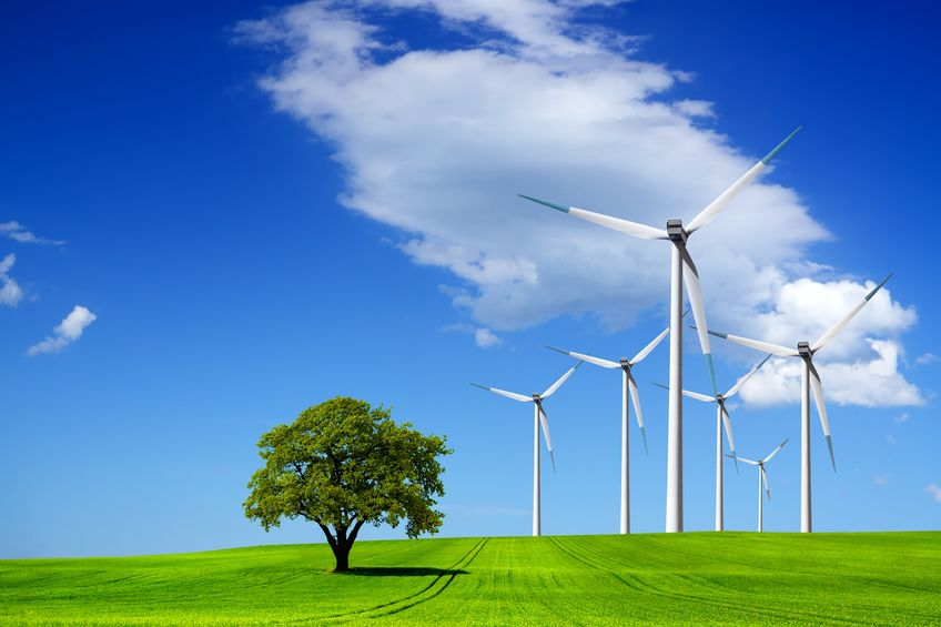 中恒电气:在能源互联网领域的技术优势将极大提高