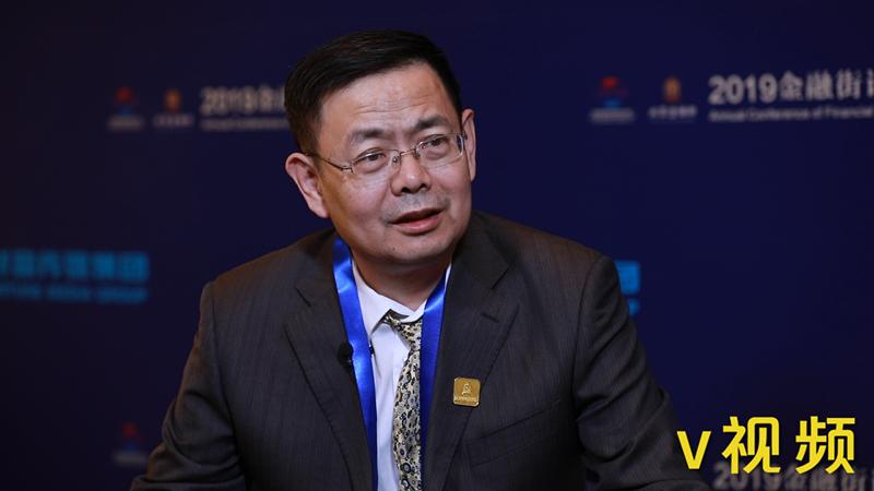 """赵全厚:科创板申报企业的""""科创含量""""需重点考量"""