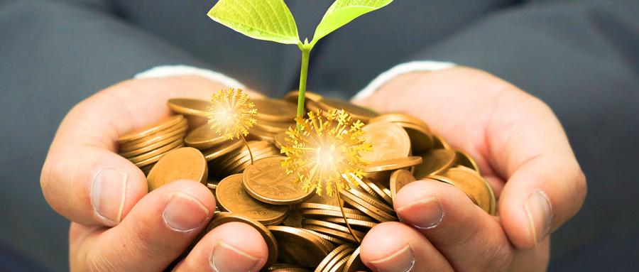 建信理財在深圳正式開業運營 打響國內銀行理財子公司頭炮