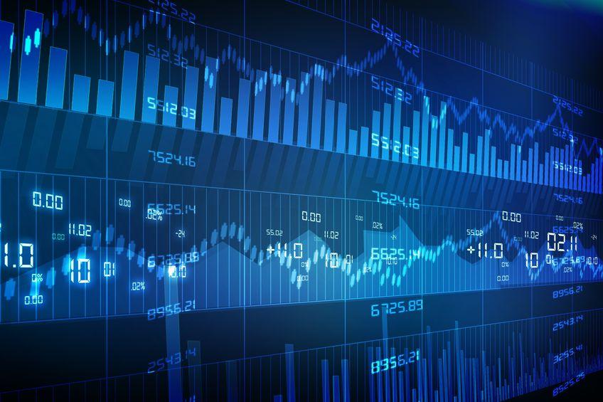 海外稀土ETF交易额激增 标的中国公司或受益