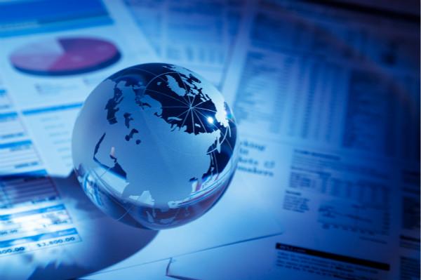 两交易所这次调整样本股,从券商、银行到保险都变动不小
